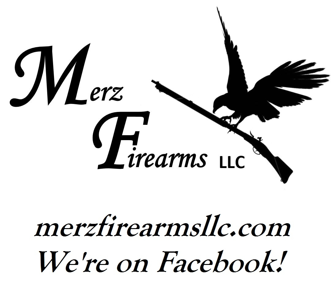 Merz Firearms LLC - Rio, WI 53960 - (608)792-0820 | ShowMeLocal.com
