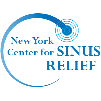 New York Center For Sinus Relief