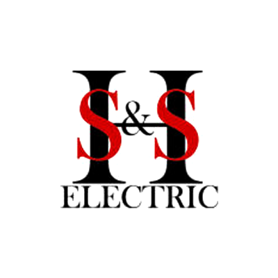 Ss&H Electric