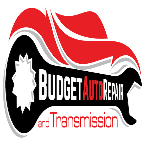 Budget Auto Repair & Transmission