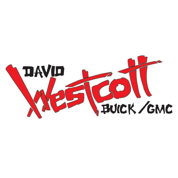 Westcott Buick GMC