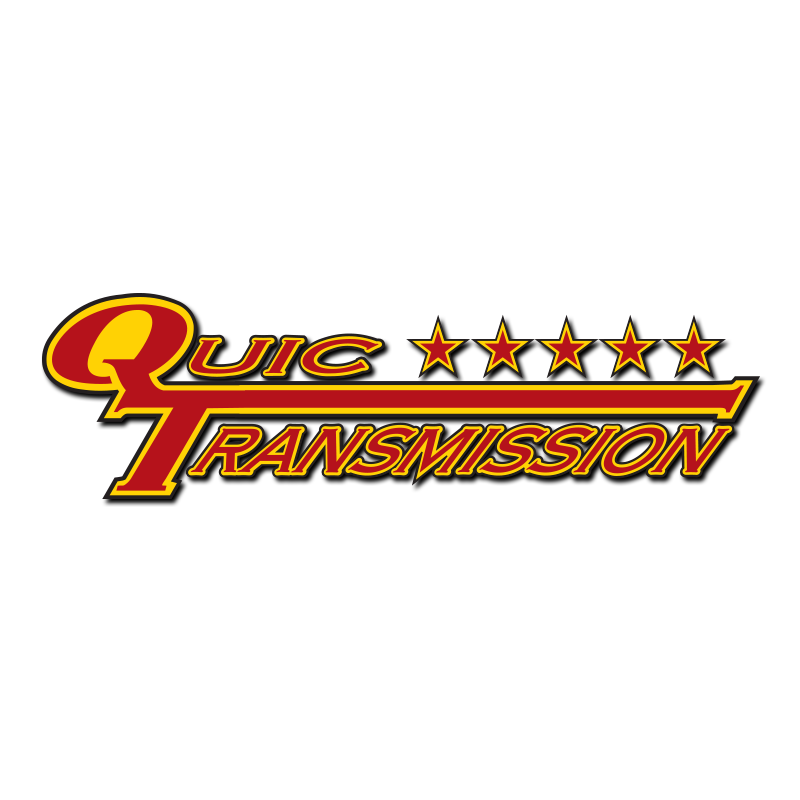 Quic Transmission & Automotive Services