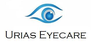 Urias Eyecare - Dr. Aaron R. Urias image 0