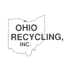 Ohio Recycling.