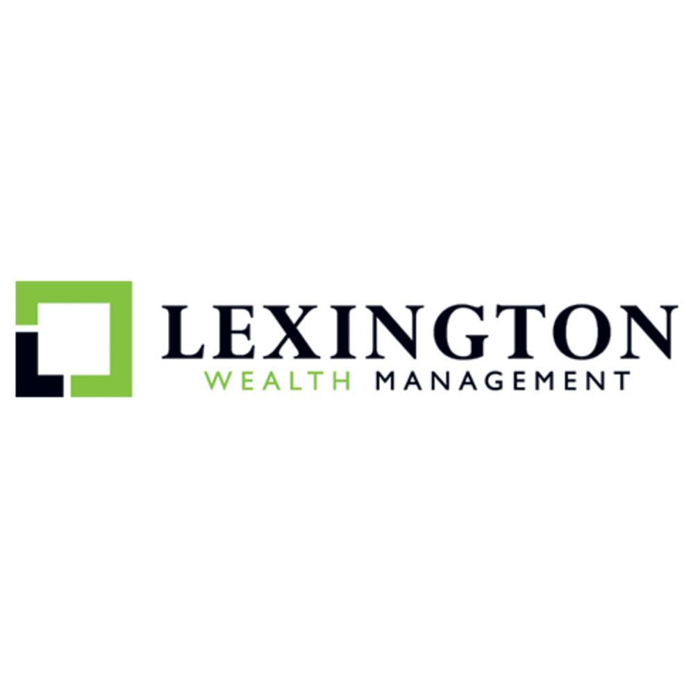 Lexington Wealth Management