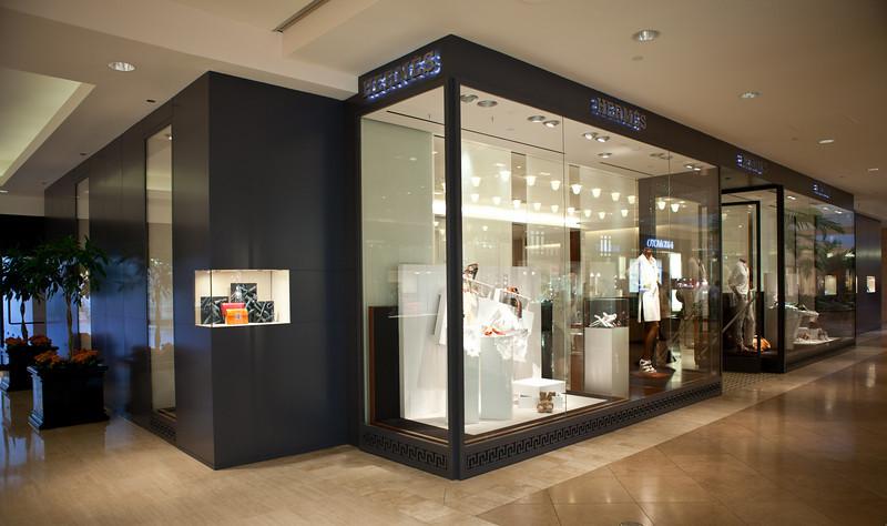 Hermès image 3