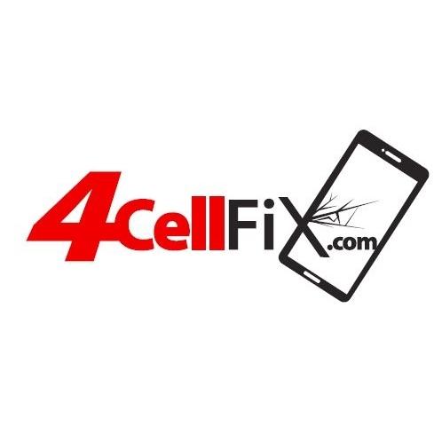 4 CellFix Inc