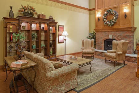 Country Inn & Suites by Radisson, Green Bay East, WI image 1
