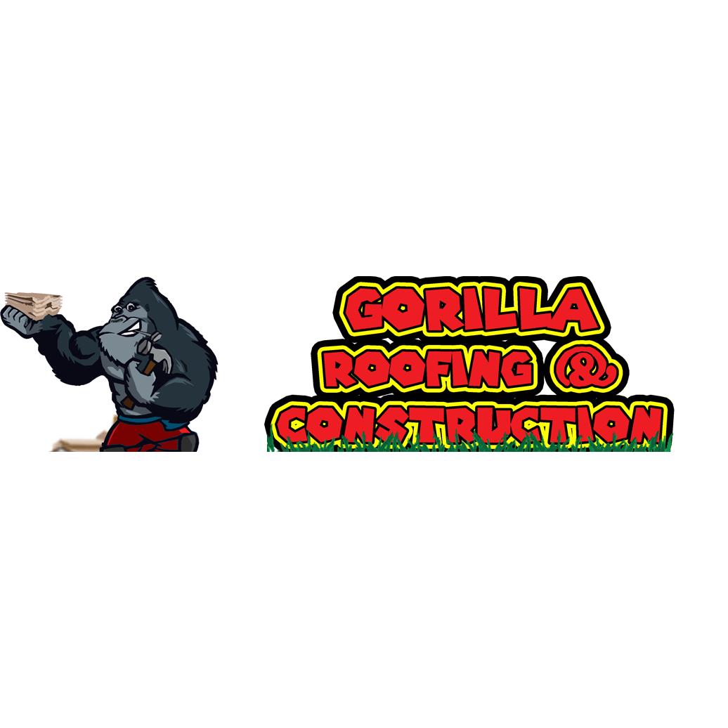 Gorilla Roofing & Construction LLC