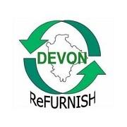 refurnish devon charities and charitable organisations