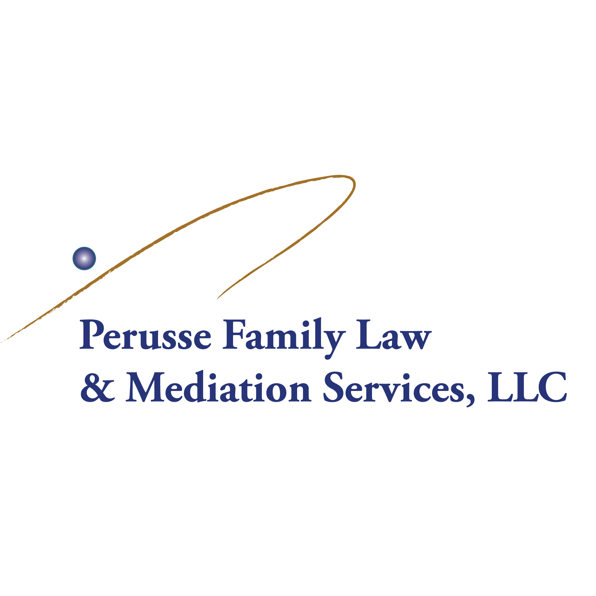 Perusse Family Law & Mediation Services, LLC