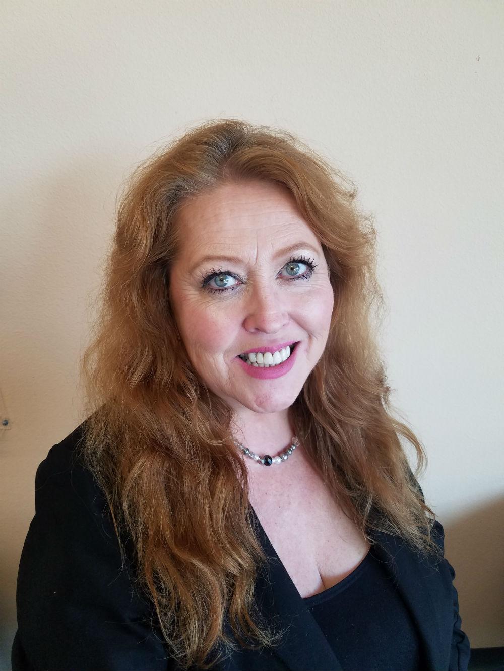 Jeanette Lorentz-Forni: Allstate Insurance image 0