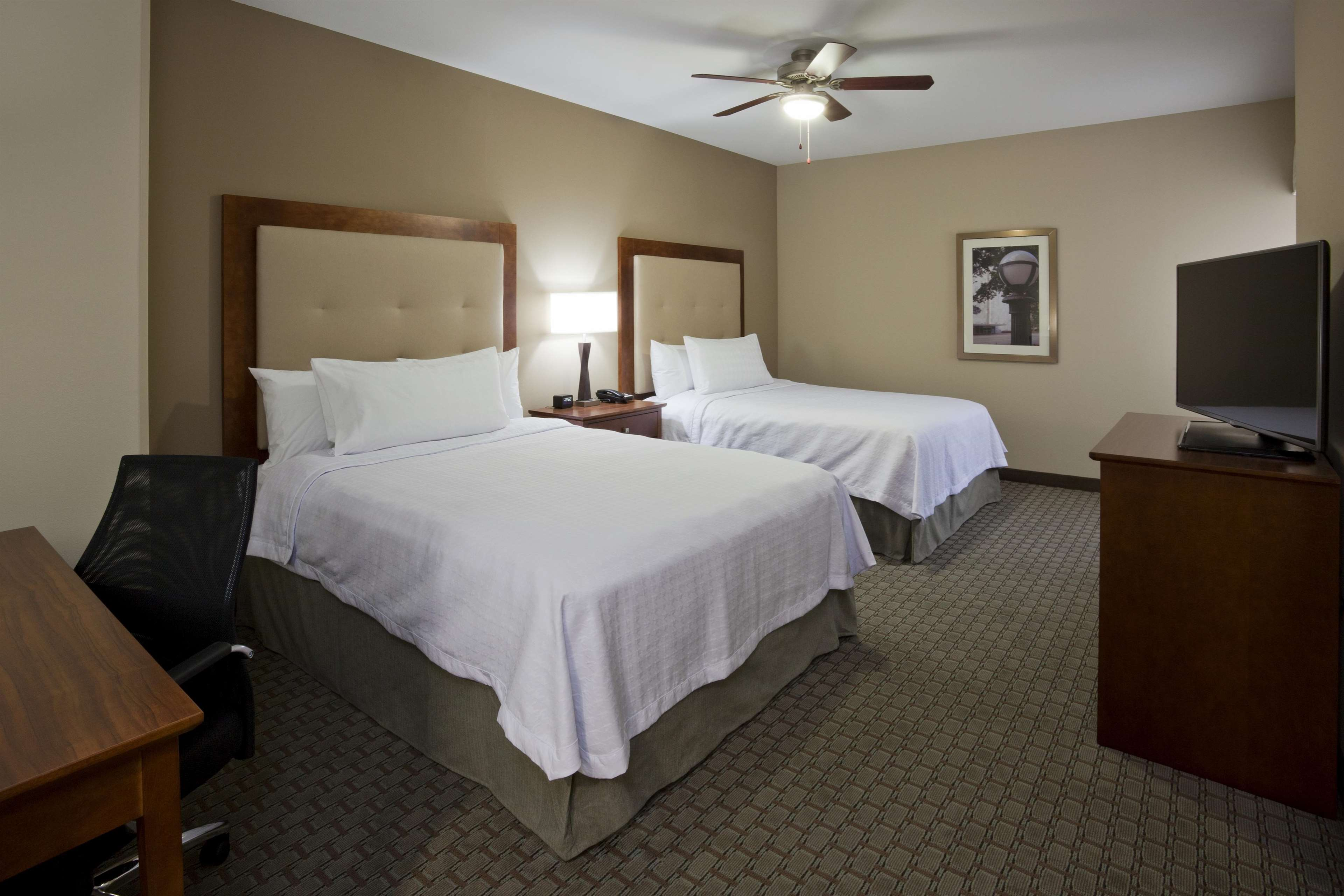 Homewood Suites by Hilton Rochester Mayo Clinic Area/ Saint Marys image 13