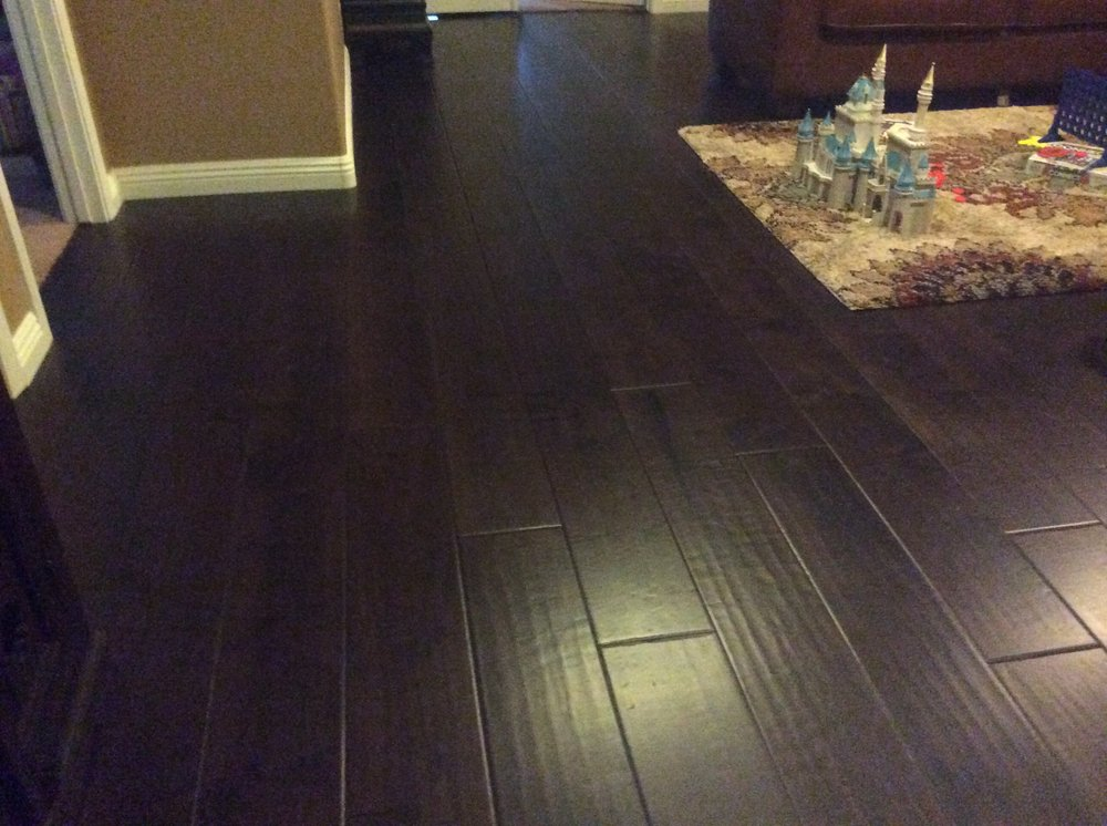 Enmar Hardwood Flooring 560 E Germann Rd Suite 105 Gilbert Az Hardwoods Mapquest