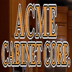 Acme Cabinet Corp. image 3