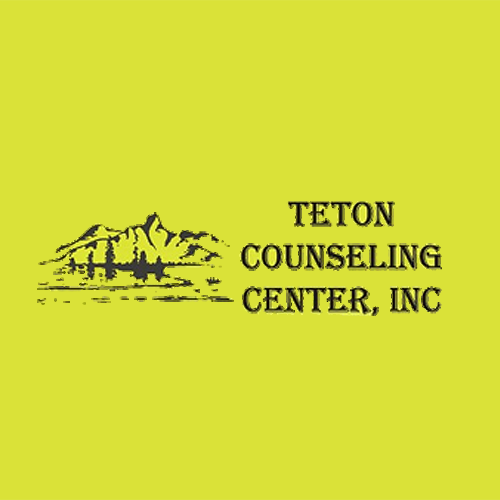 Teton Counseling Center