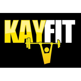 Kay Fitness Training