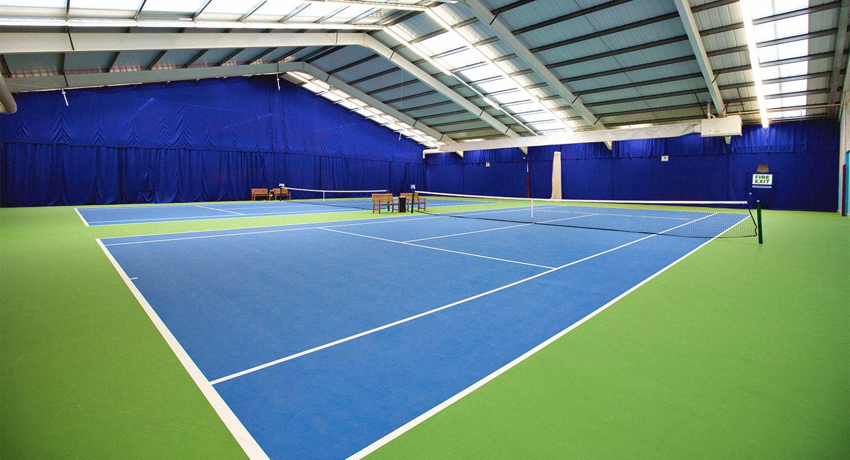 David Lloyd Sunderland Fitness Equipment In Sunderland Sr3 3xn