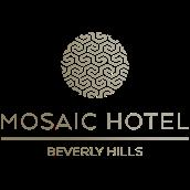 Mosaic Hotel image 4
