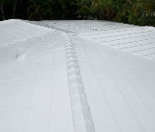 Devlin Roofing image 0