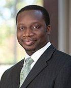 Edwin Laryea Annan, MD - Beacon Medical Group Pulmonology RiverPointe image 0