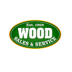 Wood Sales & Service image 1