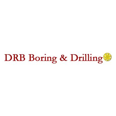 Drb Boring & Drilling