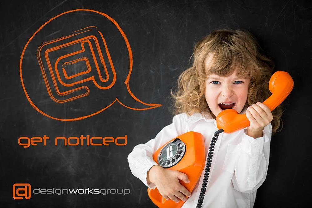 DesignWorks Group image 8