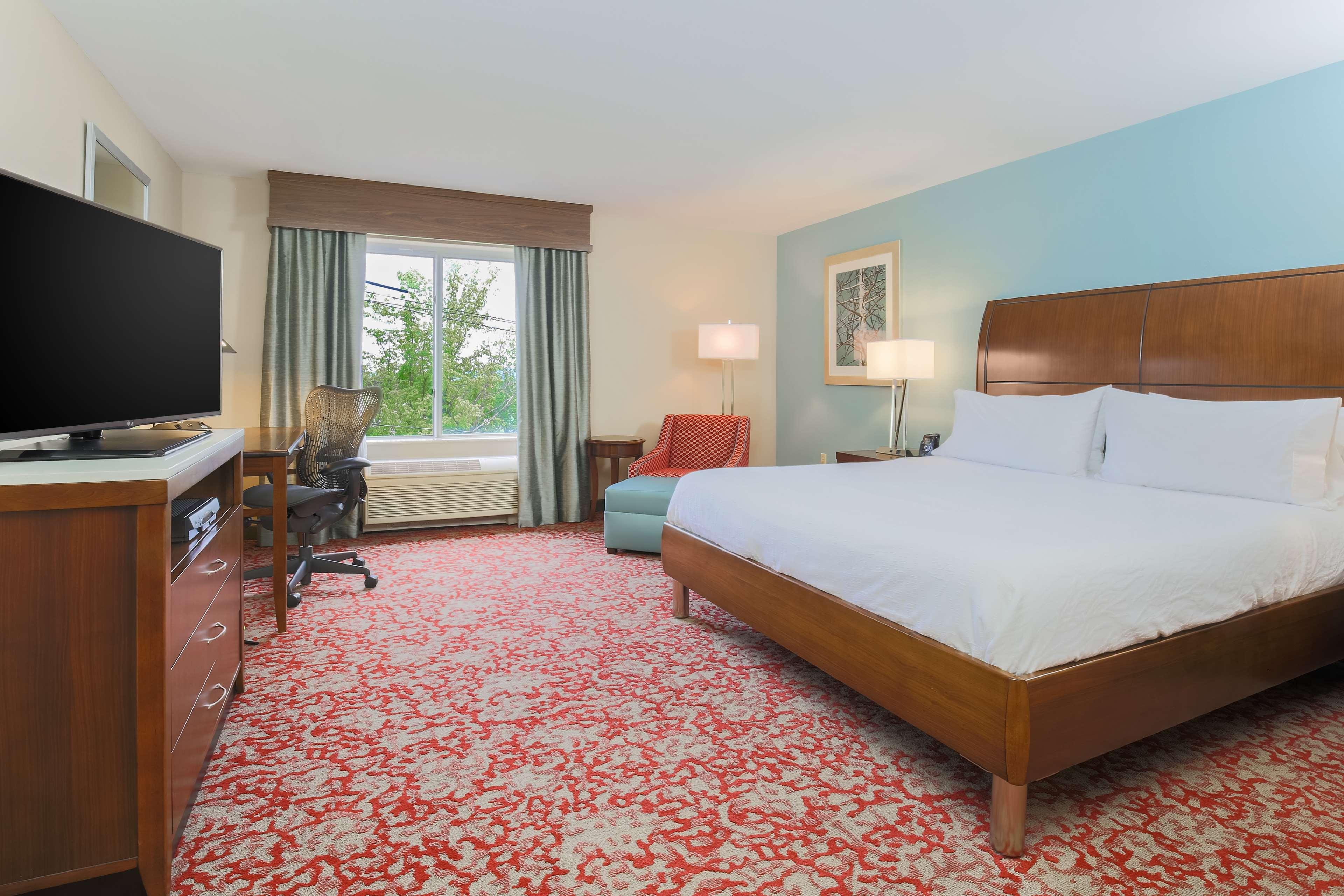 Hilton Garden Inn Nanuet image 21
