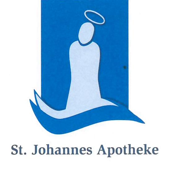 St. Johannes-Apotheke