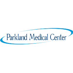 Lahey Oncology and Hematology at Parkland Medical Center