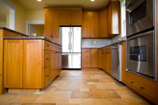 Lakes Custom Floors image 7