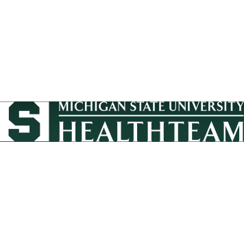 MSU Family Health Center