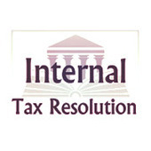 Internal Tax Resolution of Charleston