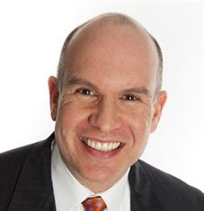 Brad Bersh - Ameriprise Financial Services, Inc. image 0