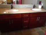 Double Tree Cabinetry image 0