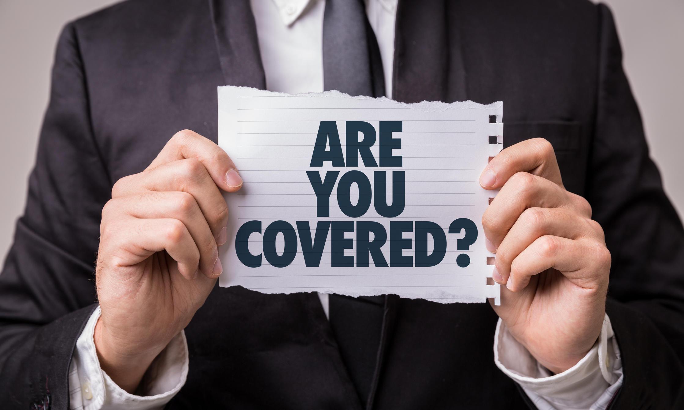 Stengel Insurance Group image 4
