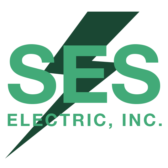 SES Electric, Inc.