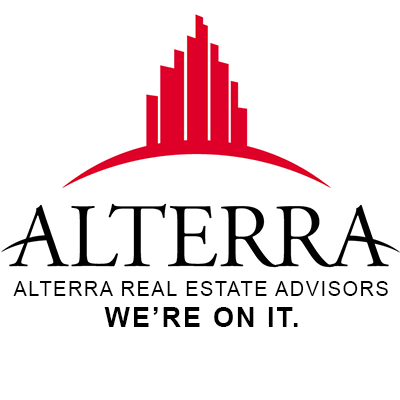 Alterra Real Estate Advisors