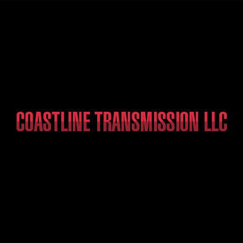 Coastline transmission llc
