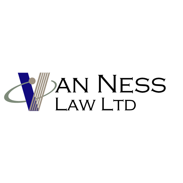 Charles Van Ness Law, Ltd.