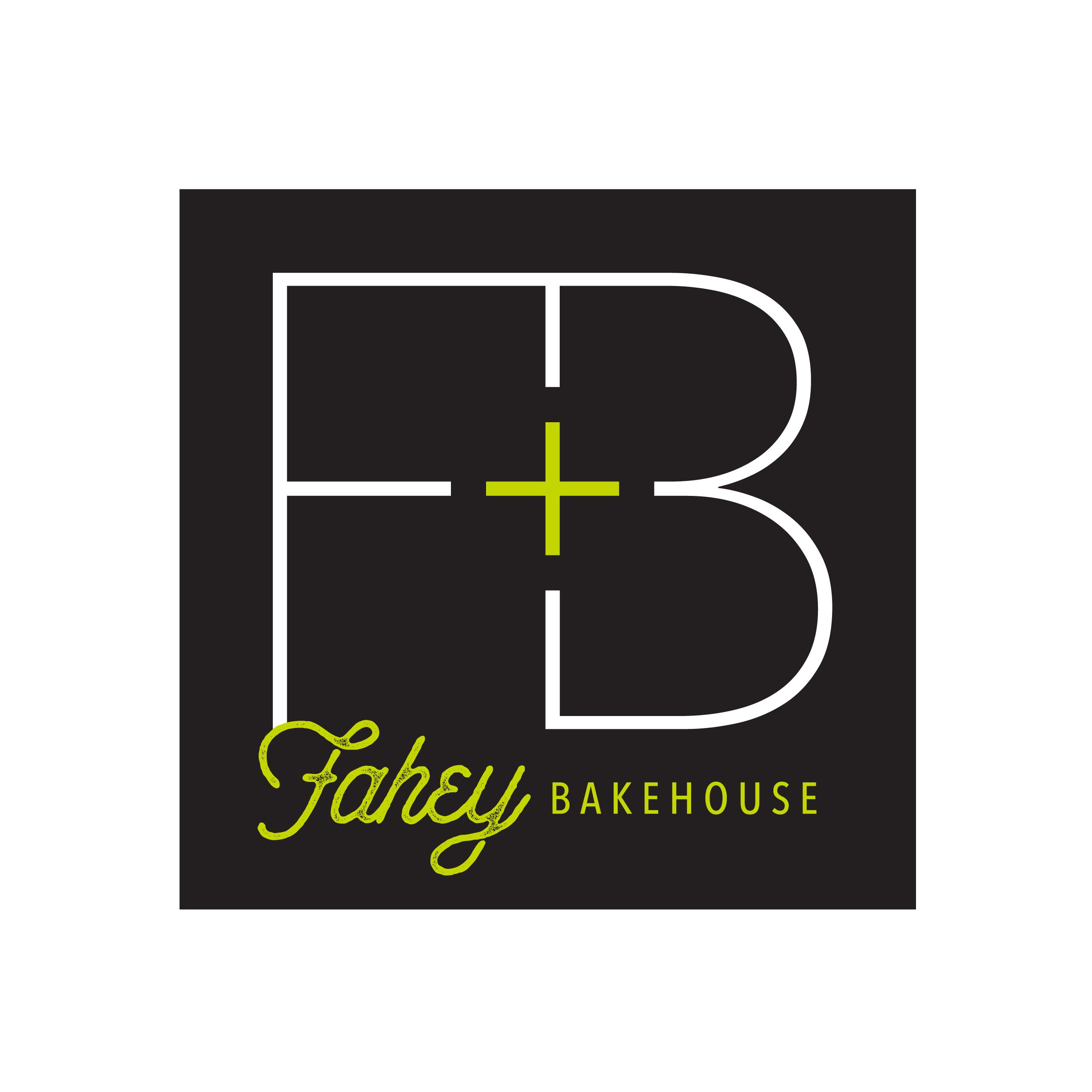 Fahey Bakehouse