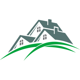 Active Roofing Solutions, LLC image 10