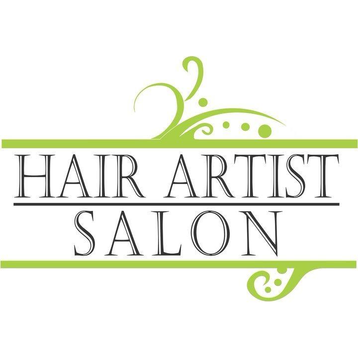 Hair Artist Salon