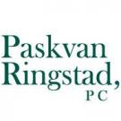 Paskvan & Ringstad, P.C.