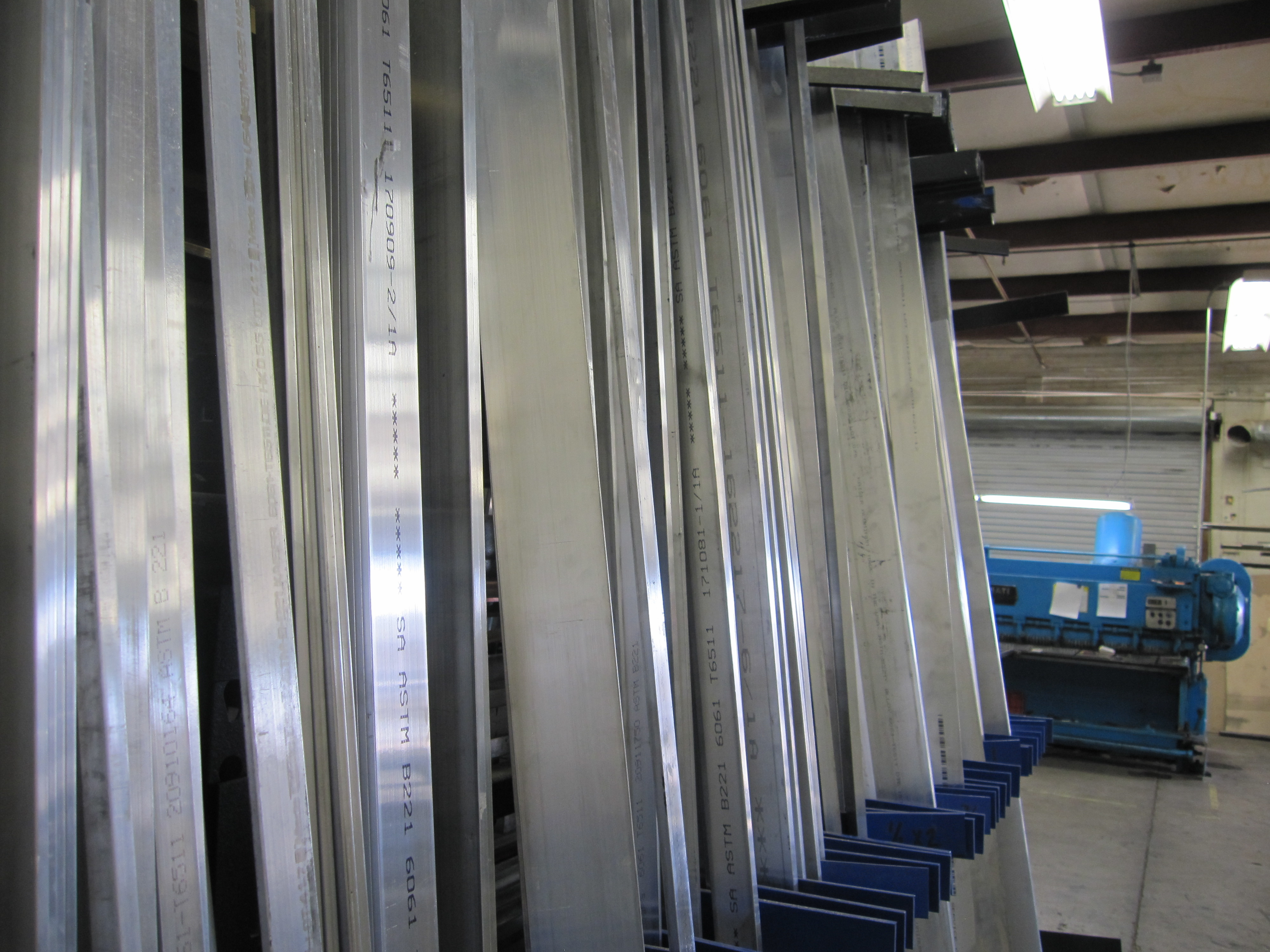 AZ Metals image 2