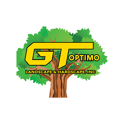 Gt Optimo Construction & Tree Service