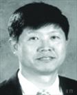 Farmers Insurance - Jae Lee