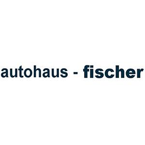 Autohaus - Fischer - Suzuki - Partner