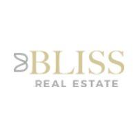 Bliss Real Estate